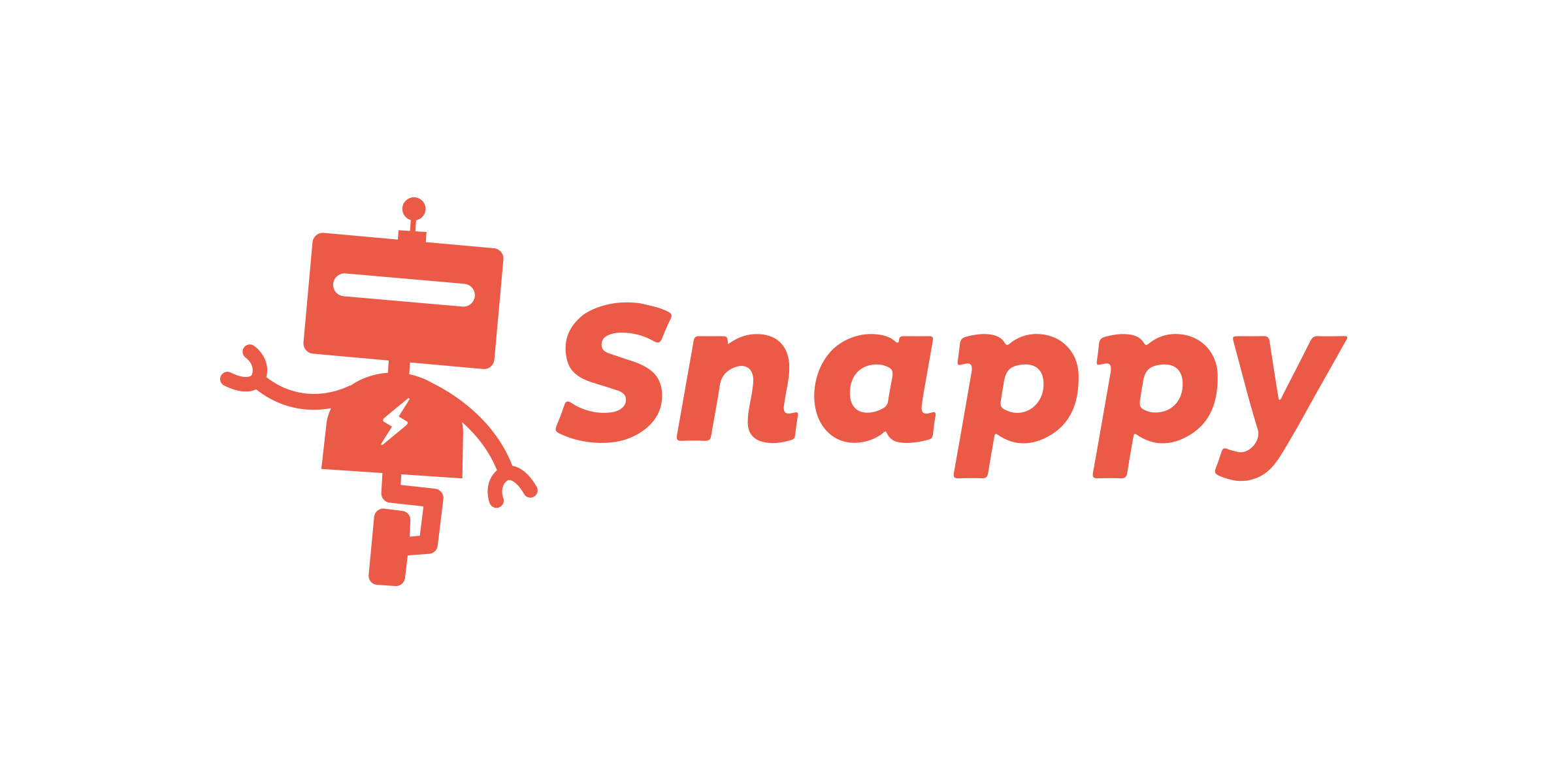 Snappy Help desk software
